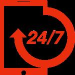 247icoon-gvlf